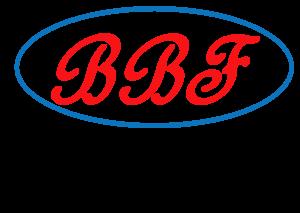 BBF Logistics Sdn Bhd |