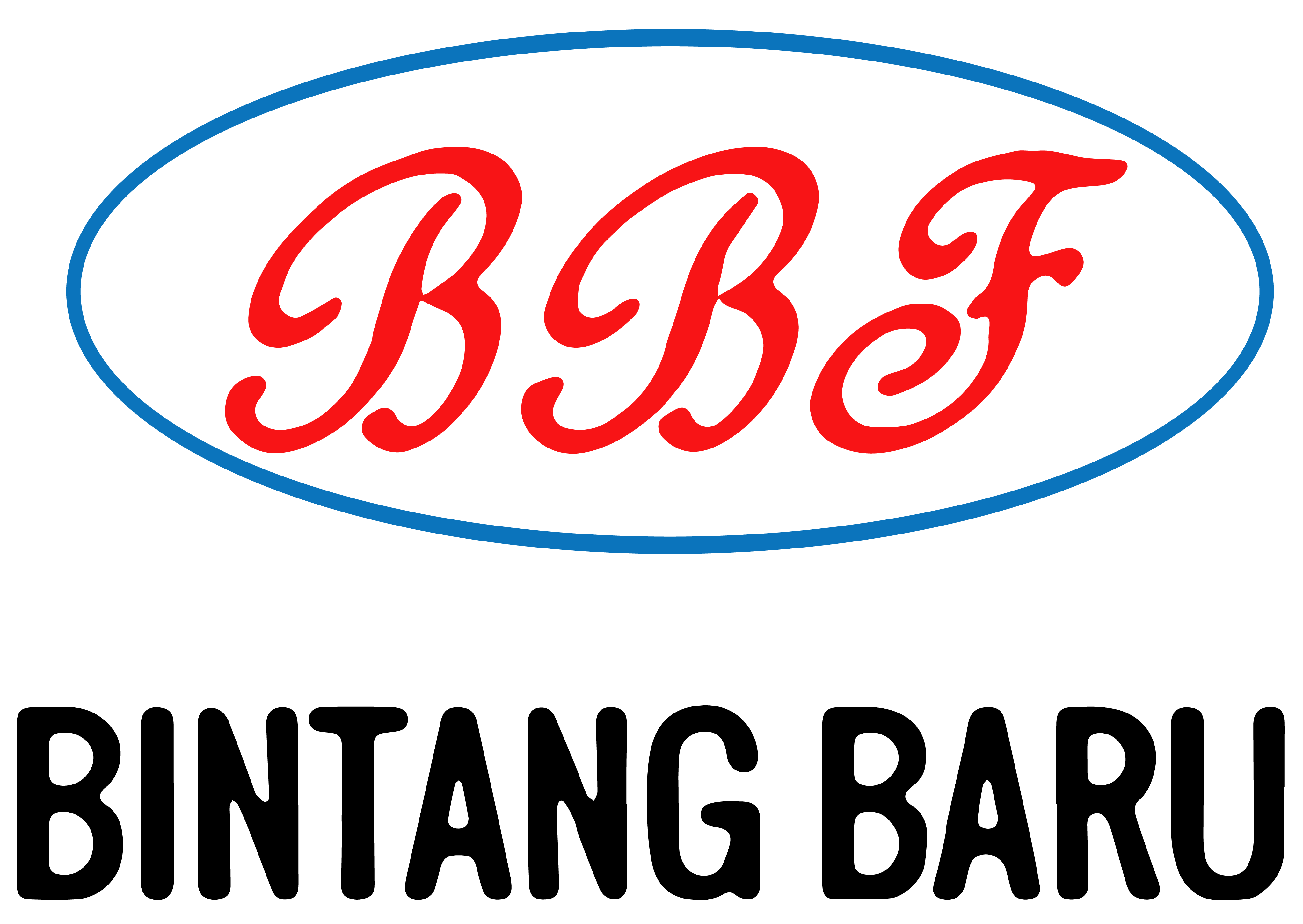 BBF-logo-black-01