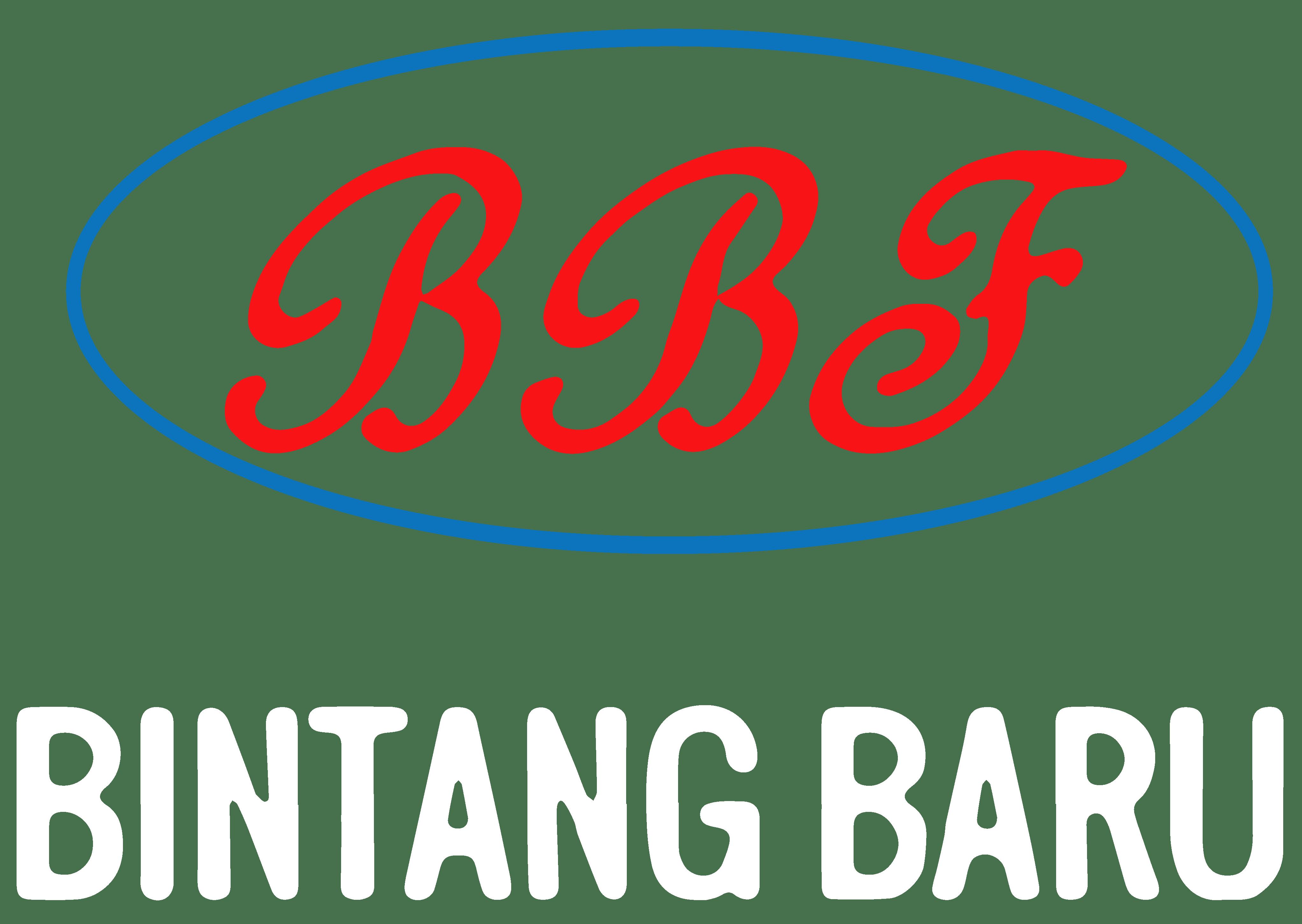 BBF-logo-white-01